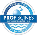 Label-ProPiscines